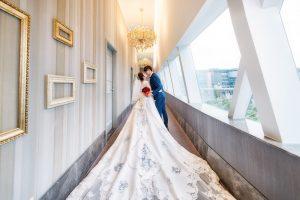 南港雅悅,jlove小刀,婚攝小刀,婚攝,婚禮攝影