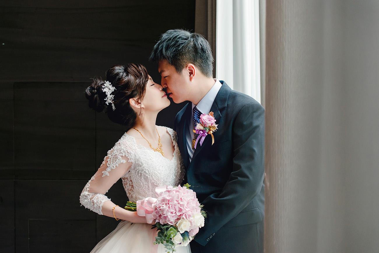 窗光,類婚紗,寒舍艾麗,婚攝,婚禮攝影